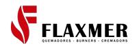 FRICAVAL89 | Distribuidor de Quemadores Flaxmer España