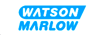 FRICAVAL89 | Distribuidor de Bombas dosificadoras Qdos 30 Watson Marlow en Peru y España