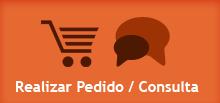 Consultar Presupuesto, precio, cotización, distribuidor, proveedor, costo o comprar venta de Toberas para Aire Acondicionado